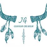 logo graphiste montpellier