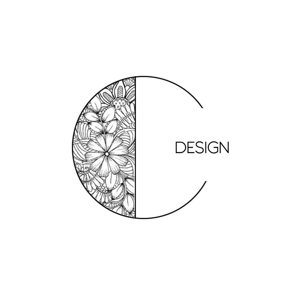 Cole design graphiste webdesigner montpellier