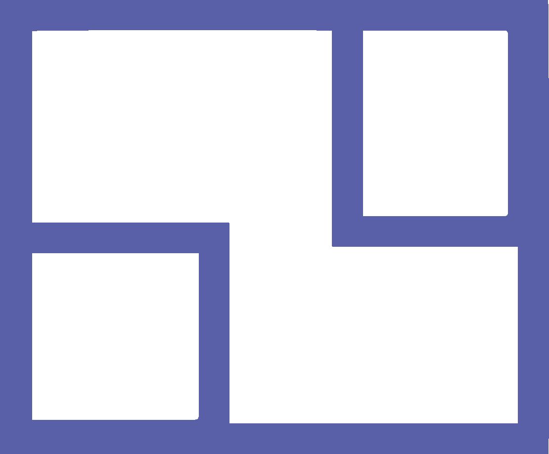 menu cv book création graphiste montpellier
