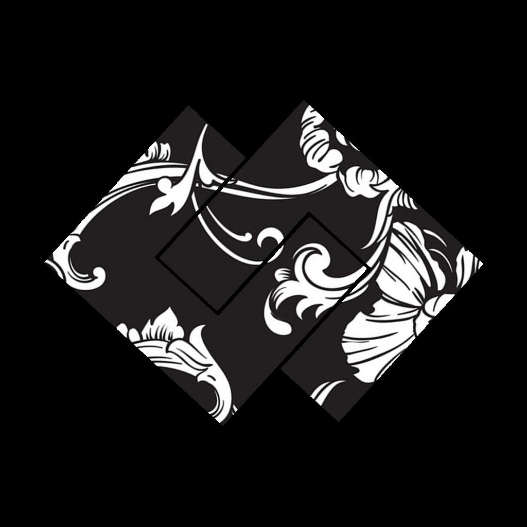 logo chimène cole design graphiste webdesigner montpellier