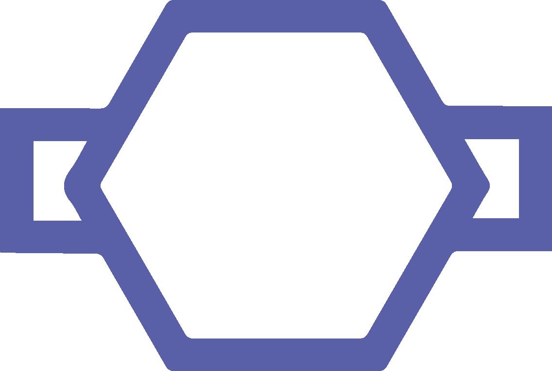 réalisation logo montpellier graphiste