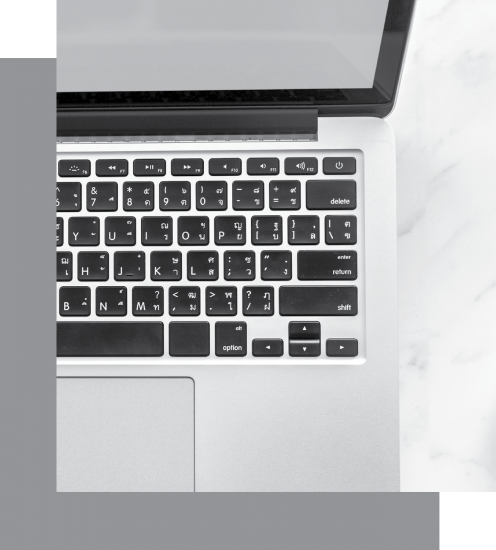 tarifs réalisation site web webdesigner création site internet montpellier sud france